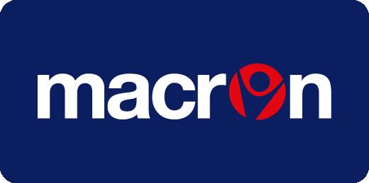 macron sportswear